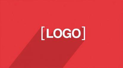 15 پروژه افترافکت خلاقانه و حرفهای برای نمایش لوگو