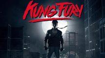 رونمایی جلوه های ویژه فیلم Kung Fury
