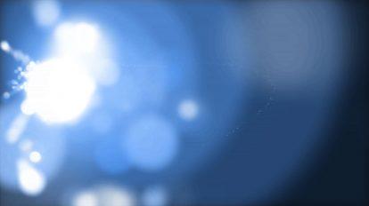 مجموعه موشن گرافیک ترانزیشن پرتو انرژی نور