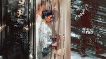 اکشن فتوشاپ تقسیم Divide Photoshop Action