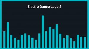 موزیک زمینه لوگو Electro Dance 2