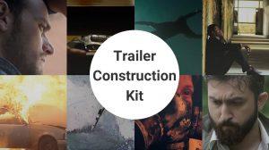 مجموعه 20 افکت صوتی حماسی برای تریلر فیلم