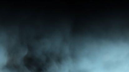 ویدیوی موشن گرافیک از حرکت مه