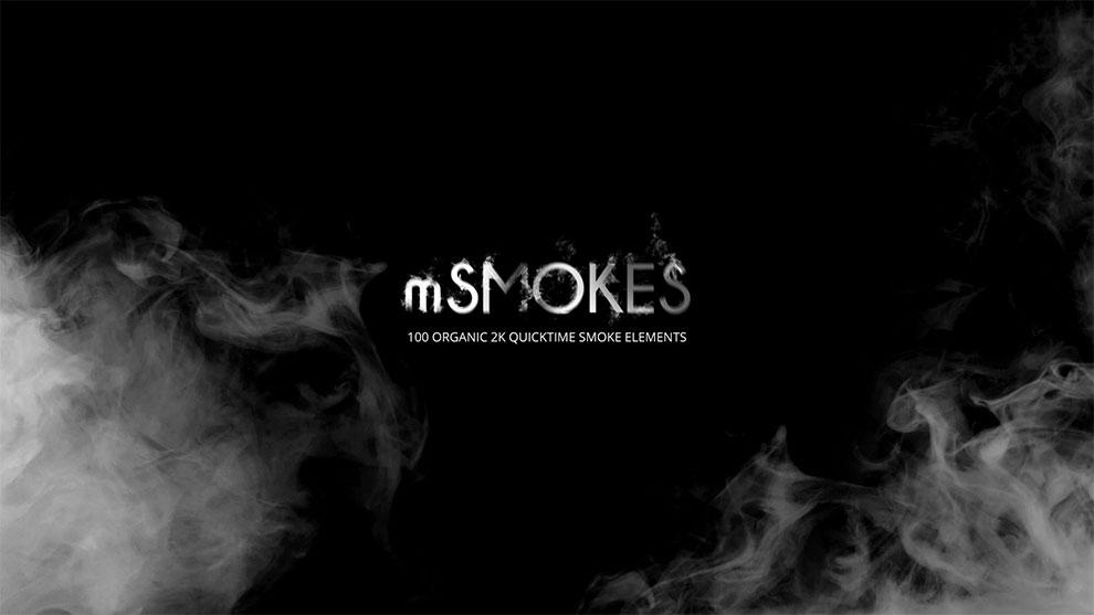 msmokes