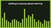موزیک زمینه شاد و الهامبخش با سبک Indie Pop