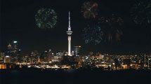 مجموعه 15 ویدیوی موشن گرافیک آماده آتش بازی
