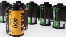 توضیحی جامع بر درک فنی ISO در عکاسی