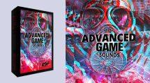 مجموعه افکت صوتی پیشرفته برای بازی