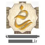 نماد ساماندهی رسانه های دیجیتال