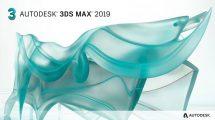 نرمافزار تری دی مکس Autodesk 3ds Max برای مدلسازی و انیمیشن سهبعدی
