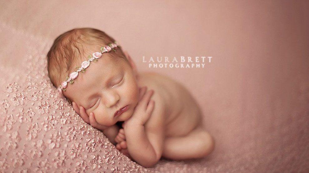 مجموعه کامل اکشن فتوشاپ عکاسی Laura Brett