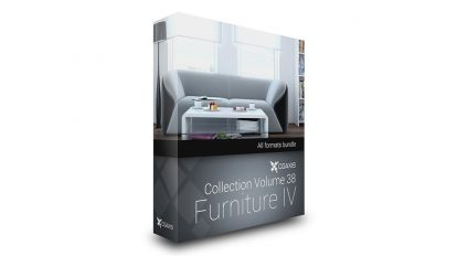 cgaxis-models-volume-38-furniture-iv-3dmodel-pack-feature.jpg