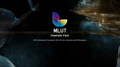 mlut-cinematic-pack-feature