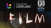 مجموعه 19 پریست LUT برای شبیه سازی ظاهر فیلم