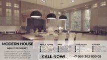 پروژه پریمیر تیزر تبلیغاتی مشاور املاک Real Estate Promo