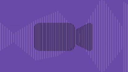 آموزش پردازش حرفه ای صدا برای ویدیو