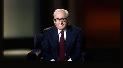 دوره آموزشی فیلمسازی با مارتین اسکورسیزی MasterClass Martin Scorsese