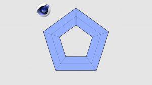 پلاگین سینمافوردی Topoformer ابزار ساخت توپوگرافی انتزاعی
