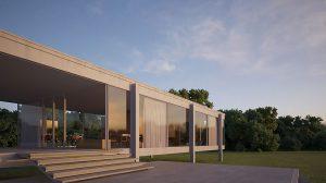 مجموعه تصاویر آسمان Vizpark HDRI Skydomes