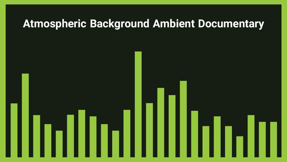 موزیک زمینه محیطی Atmospheric Background Ambient Documentary