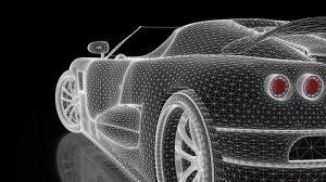 منابع حرفه ای برای دانلود رایگان ابزار طراحی سه بعدی