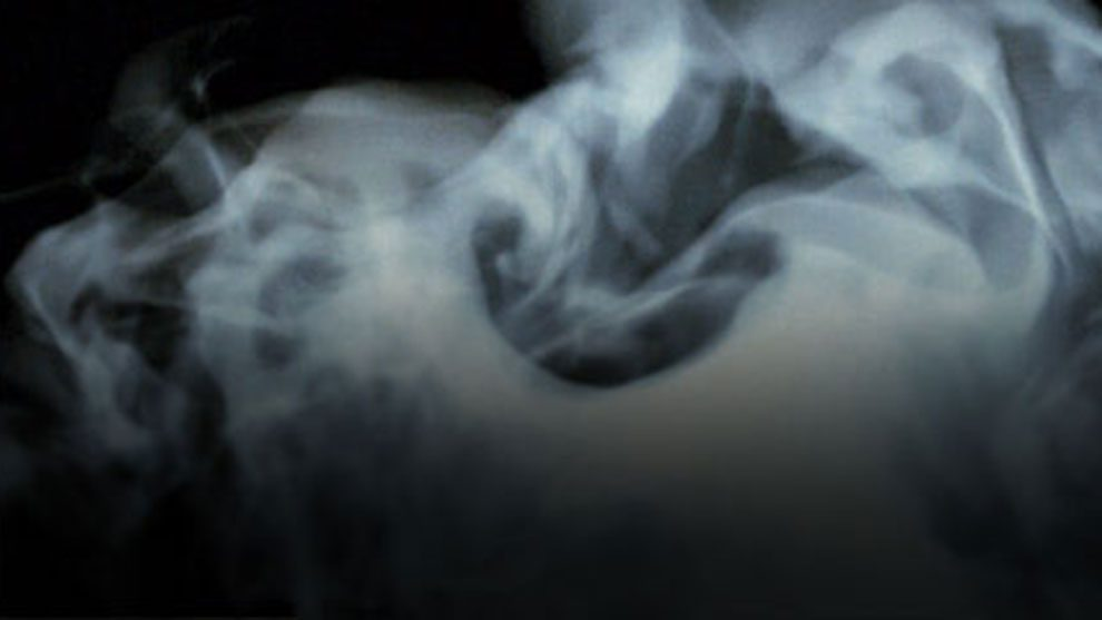 مجموعه مدل سه بعدی مه و تندباد RenderCrate Atmospheric