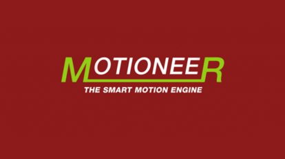اسکریپت افترافکت Motioneer ابزار هوشمند ساخت موشن گرافیک