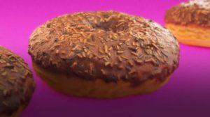 مجموعه مدل سه بعدی غذا RenderCrate Food