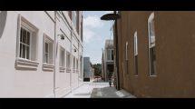 دوره آموزشی ادغام انیمیشن سه بعدی با فوتیج واقعی با سینمافوردی و افترافکت