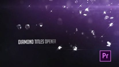diamond-titles-opener-premiere-pro-template-feature.jpg