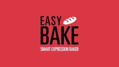 اسکریپت افترافکت Easy Bake ابزار تبدیل اکسپرشن به کی فریم