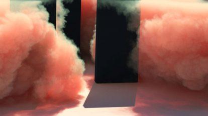 پلاگین سینمافوردی FumeFX ابزار شبیه سازی انفجار و دود و آتش