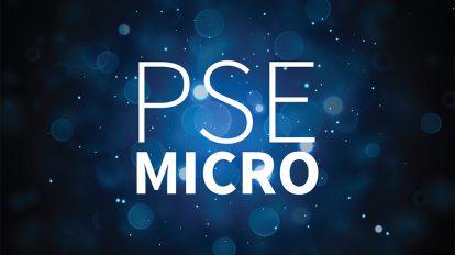 مجموعه افکت صوتی Pro Sound Effects Micro