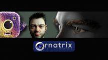 پلاگین سینمافوردی Ornatrix for Cinema 4D ابزار شبیه سازی مو