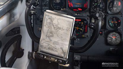 مجموعه تصاویر کابین خلبان Cockpit