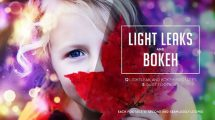 bokeh-lightleak-footage-feature
