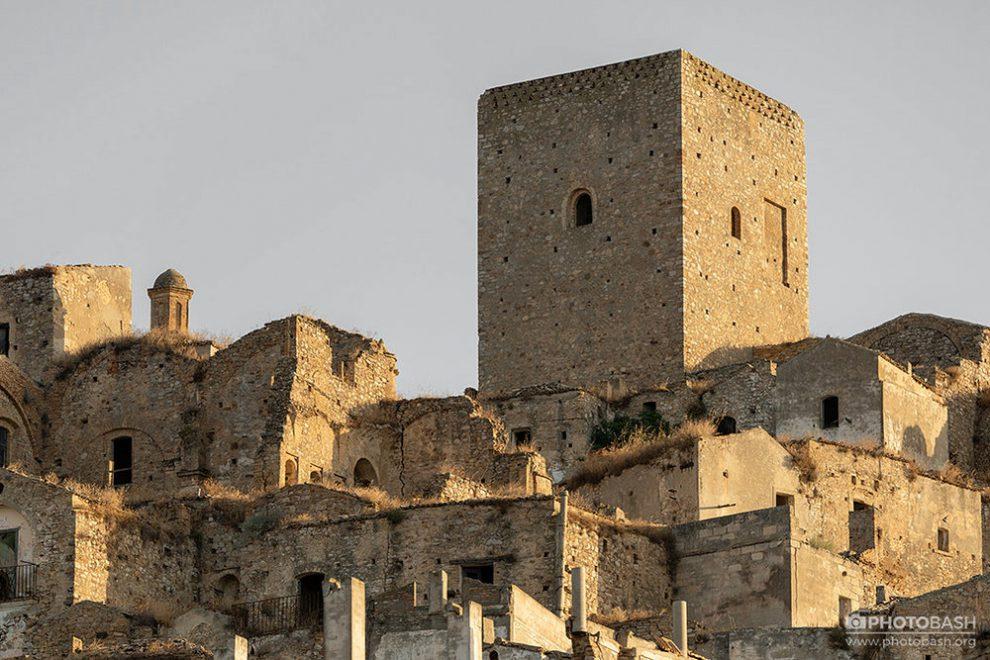 مجموعه تصاویر مخروبه سنگی Sandstone Ruins