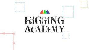 دوره آموزشی ساخت ریگ کاراکتر برای موشن گرافیک در افترافکت