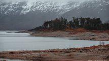 مجموعه تصاویر کوه های اسکاتلندی Scottish Highlands