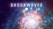 مجموعه فوتیج موج انفجار Shockwaves VFX Assets
