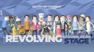 پروژه افترافکت ساخت موشن گرافیک 3D Explainer Video Kit