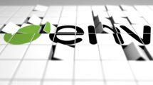 پروژه افترافکت تیزر نمایش لوگو با شبکه مکعبی Cube Animation Logo