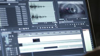 مجموعه افکت صوتی برای فیلمسازان The Ultimate Filmmakers SFX Bundle