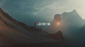 مجموعه پریست رنگ سینمایی Osiris 3D LUTs