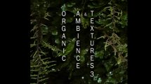 مجموعه افکت صوتی محیطی ارگانیک Shaman Stems Organic Ambience