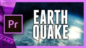 مجموعه پریست پریمیر زمین لرزه Ultimate Earthquake