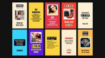 instagram-stories-pack-aftereffects-template-feature