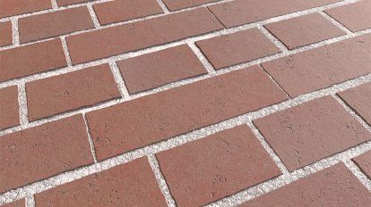 آموزش ساخت تکسچر آجری Quixel Mixer Procedural Bricks