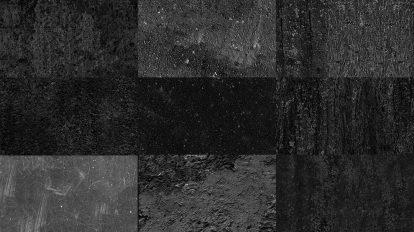 مجموعه تکسچر اجزای محیط بیرونی Textures Pack