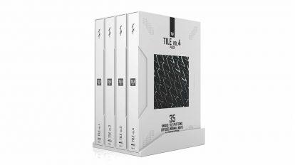 مجموعه تکسچر کاشی برای طراحی سه بعدی TFM Tile Packs Bundle
